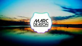 Avicii - Pure Grinding (Marc Deason Remix)