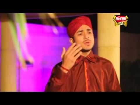 Xxx Mp4 Farhan Ali Qadri New Naat Album 2015 Nazar Na Lage Mere Laal Nu 3gp Sex
