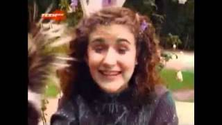 The Amanda Show pass the skunk