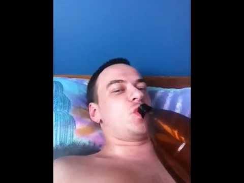 Xxx Mp4 Home Video XXX 3gp Sex