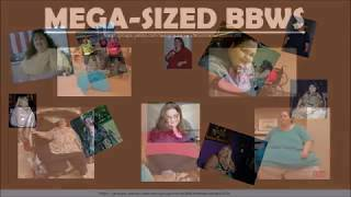 BBW PC Wallpapers Video