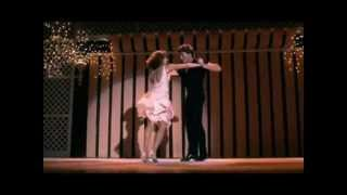 Dirty Dancing 25 years tribute (She's like the Wind)