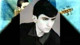 Балоглан Ашрафов песня 80 х молодость
