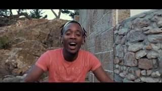 Força Suprema - Serias Tu (Feat: Deezy)