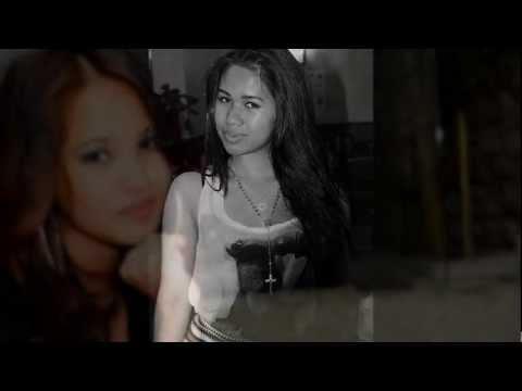 Les filles malgaches sont les plus belles