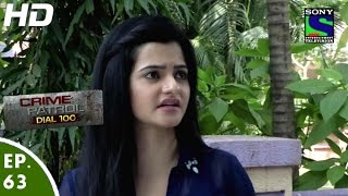 Crime Patrol Dial 100 - क्राइम पेट्रोल - Vikaar - Episode 63 - 5th January, 2016