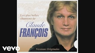 Claude François - Chanson populaire (Audio)