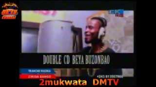 DOUBLE CD ex Chanteur ya Dakumuda ayembi na Fally