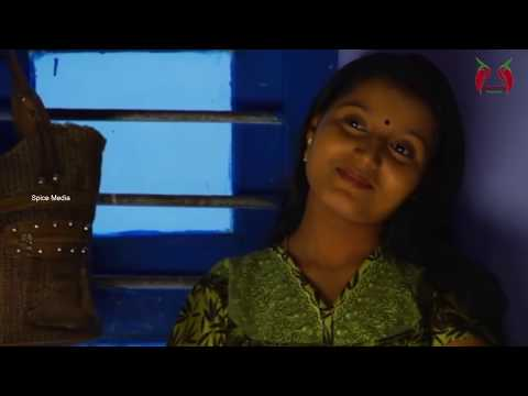 Tamil Lovers Hot Phone Talk
