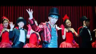 RE-BYE - AKMU (Akdong Musician) [Han,Rom,Eng] Lyrics