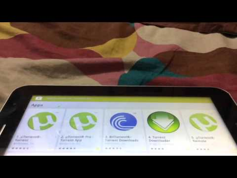 HOW TO DOWNLOAD OLD AND NEW MOVIES UTORRENT
