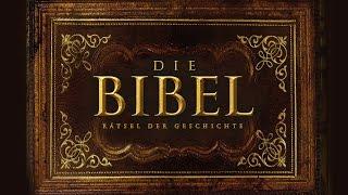 Die Bibel - Rätsel der Geschichte - Trailer [HD] Deutsch / German