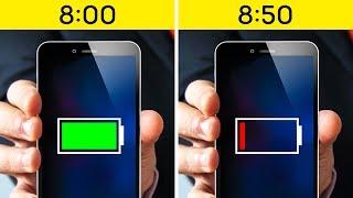 Derhal Silmek İsteyeceğiniz 12 Tehlikeli Android Uygulaması