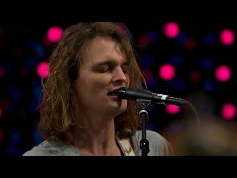 King Gizzard & The Lizard Wizard Full Performance Live on KEXP