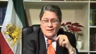 انتقاد علیرضا نوریزاده از مهران مدیری