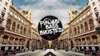Gal Dil DI [BASS BOOSTED] | Soni Pabla | Joti Dhillon | Latest Punjabi Songs 2016