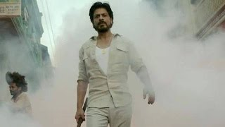 RAees | by Shahrukh Khan # Full HD Hindi Movie |# Offial Trailer by watch movie trailers 2016