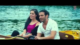 Ishq Da Bukhar Video Song - Mad About Dance - Saahil Prem