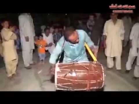 Tala Gang Ka Mashoor  Dhool