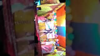 Pani wala dance Martin Modern school{NEERAJ}
