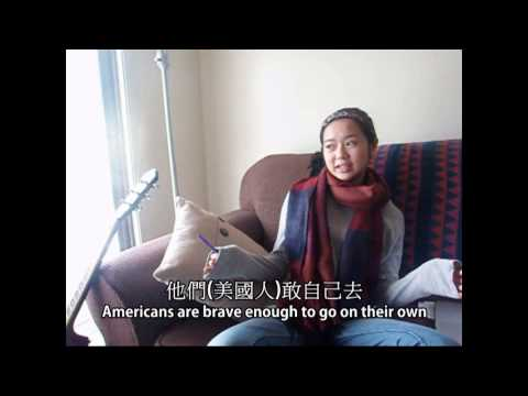 watch Tips for international students to get involved in American culture