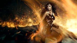 wonder woman movie download in 720 pixel
