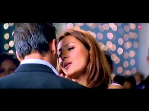Xxx Mp4 HD Songs Pk Kyon Ki Itna Pyar فيس بوك 3gp Sex