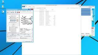 Imminent Monitor 4 Crack - Download Link - No bullshit