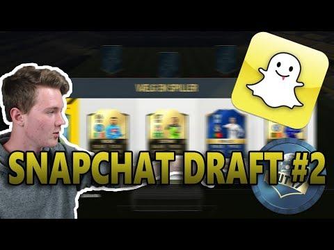 Snapchat Draft #2- Qack