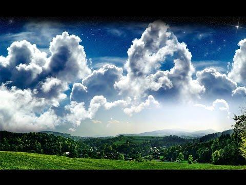 Kada se Allah osmjehne (emotivno) ᴴᴰ