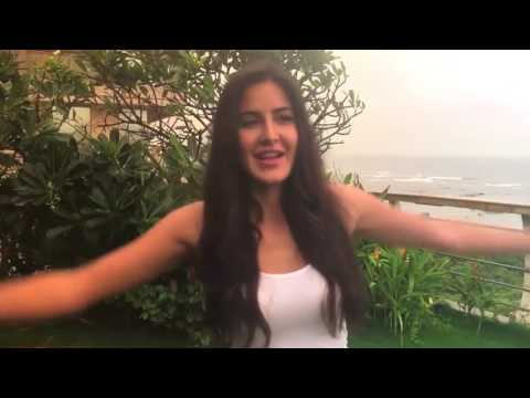 Katrina Shows Her House Where She Stayed With Her Ex Ranbir   Six Sigma Films