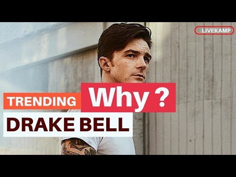 drake-bell-sex-pictures-indian-naked-girls-butt