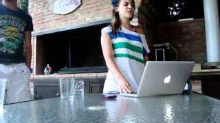 cascada-another you cover jesica patorniti