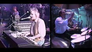 Pink Floyd - Pulse [Live at Earl's Court 1994] Full Concert Multicam (HD)