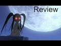 Download Video Download Wasurenagumo (Little Spider Girl) Review - Cute Little Spider Girl 3GP MP4 FLV