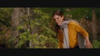 Ricatto d'amore  scena nel bosco