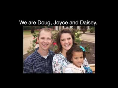 Download Doug and Joyce-Looking to Adopt