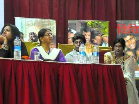National Hijra Habba (India, 2012)