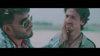 Bokhate 2016 Film   Siam Ahmed   Mumtaheena Toya   Swaraj Deb