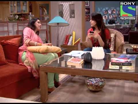 Parvarish - Episode 232 - 12th November 2012