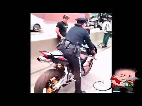 CAIDAS POLICIAS PENDEJOS CHINGOVIDEOS