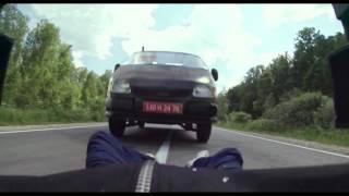 HARDCORE HENRY - zobacz najnowszy polski zwiastun (premiera 08.04.2016)