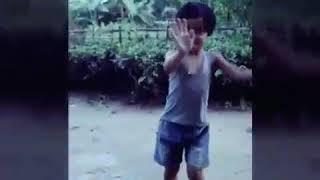 Mini tui Jhakkash.... 👌👌