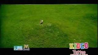 Yeh Dil Aap ka Howa (Super Hit Pakistani Song).wmv