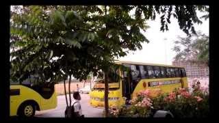 The Memories (L.P.U.) Yaadan College Diyan | Official Video Song | Jass zaildaar | Full HD
