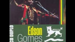 Edson Gomes - Inquilino das Prisões (Mp3)