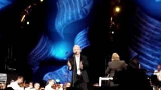 RHYDIAN@HYDE PARK -MUSIC OF THE NIGHT-ANDREW LLOYD WEBBER 60TH BIRTHDAY