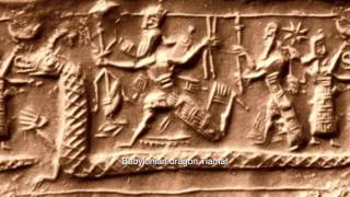 Claim: Stone Carvings Reveal Comet Catastrophe | Space News