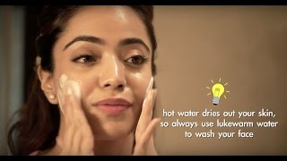 Daily Skincare Routine | Skincare Tips