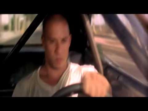 Xxx Mp4 Paul Walker Vs Vin Diesel Race 3gp Sex